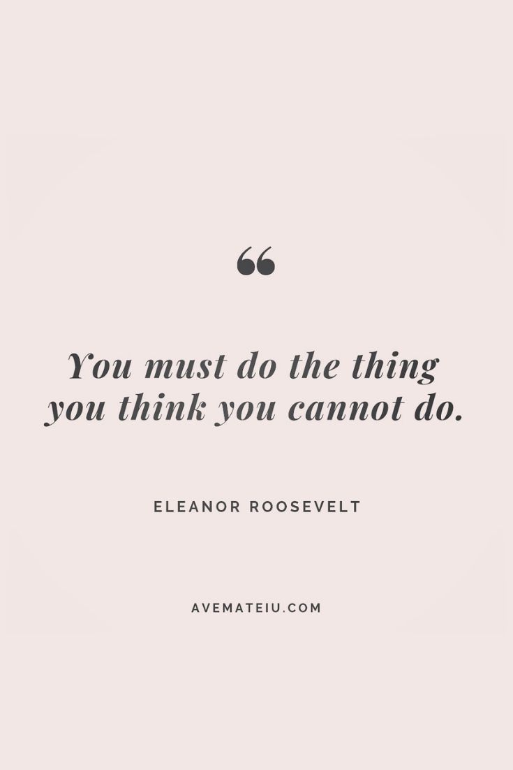 Life Quotes : Motivational Quote Of The Day – December 12, 2018 - The Love Quotes   Looking for Love Quotes ? Top rated Quotes Magazine & repository, we provide you with top quotes from around the world