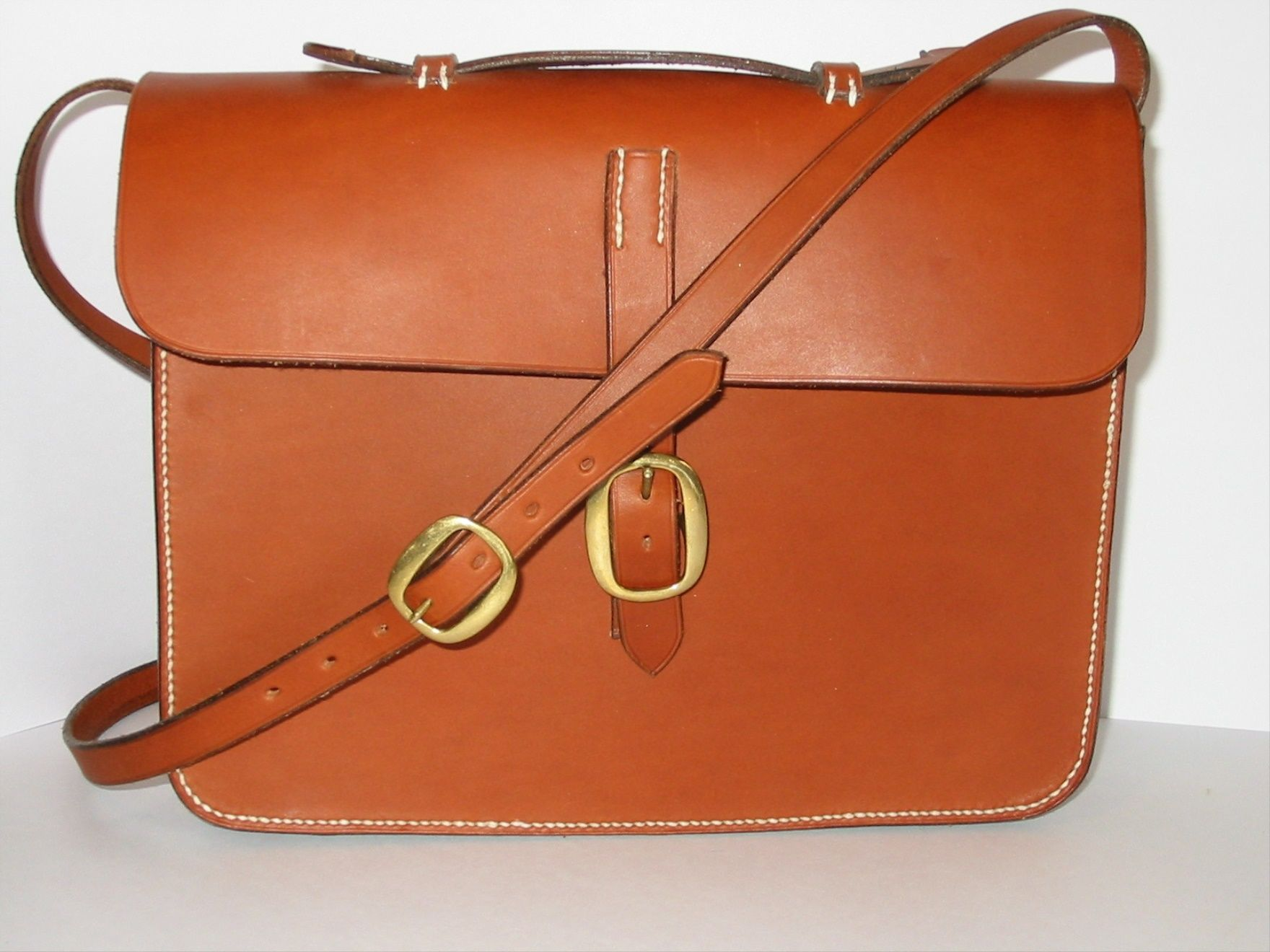 Leather Bags Handmade Handbags Uk Italian