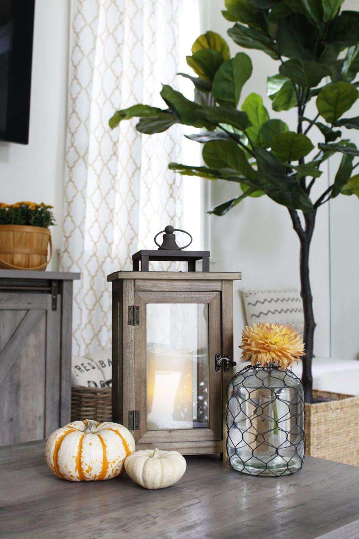 Better homes and gardens flameless led pillar candles 3