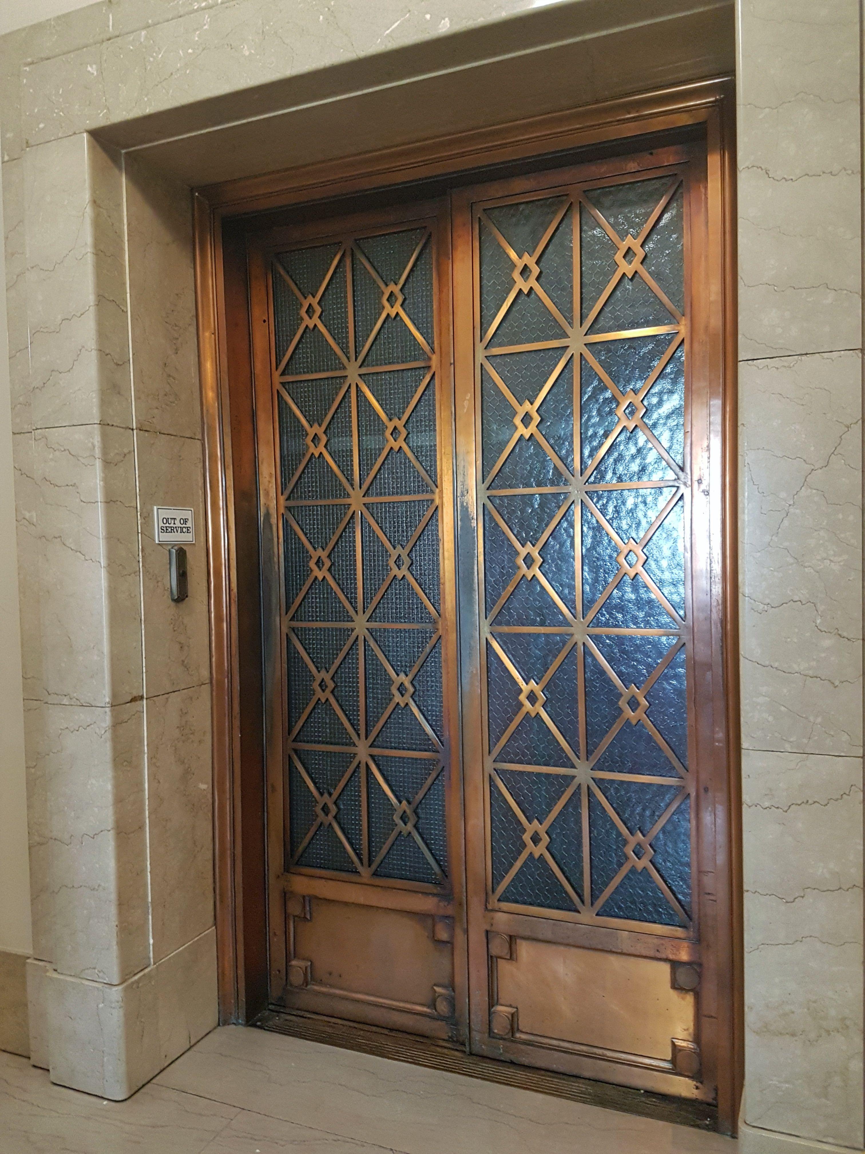 Doors open winnipeg manitoba legislative building design decor