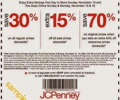 f2c5c37d2175 Free Printable Coupons  JCPenney Coupons