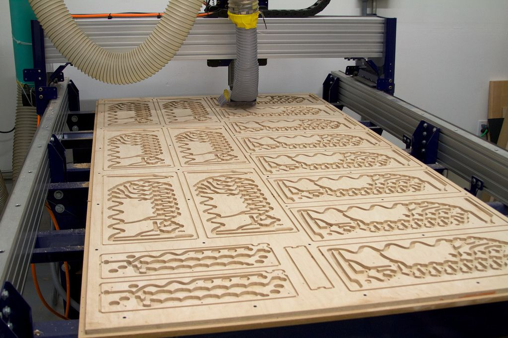 أرخص اسعار ماكينات الحفر بالليزر على الخشب Easy Woodworking Projects Japanese Woodworking Projects Simple Woodworking Plans