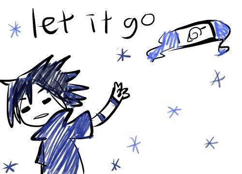 Sasuke Memes Engracados Naruto Memes Engracados Naruto Engracado