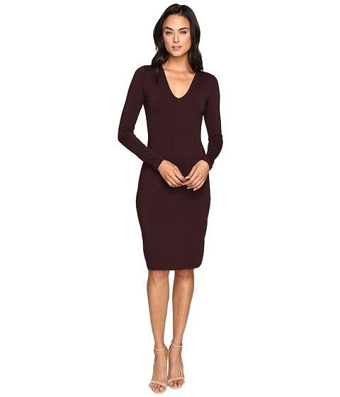 Shanina Dress in Black Susana Monaco Discount 2018 Newest Under Sale Online Cheap Shop For Shopping Online Sale Online Manchester Cheap Price VIBmMh0ttj