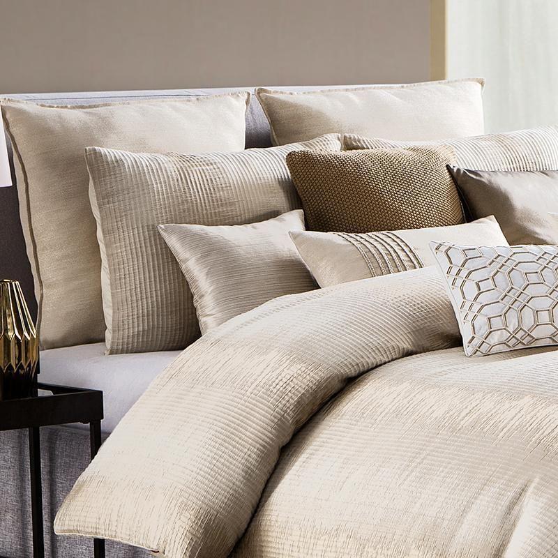 Windham Straw 3 Piece Comforter Set Comforter Sets Bed Linens