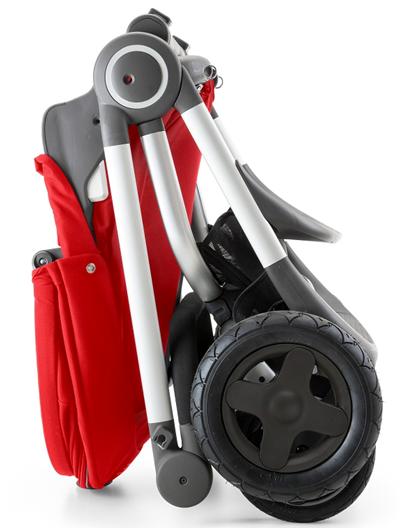 Stokke Scoot V2 Stroller Review Best Stokke Stroller In