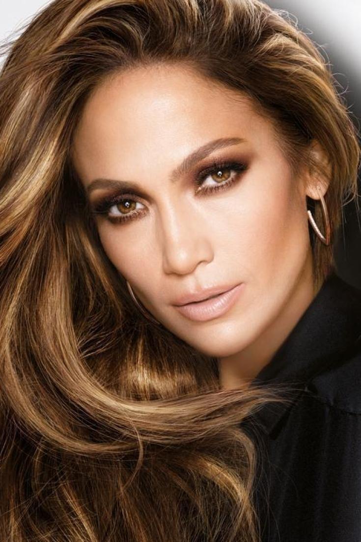 How To Work Bronde Hair At Any Age Hair For Days Hair