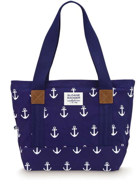 I Love This Tote