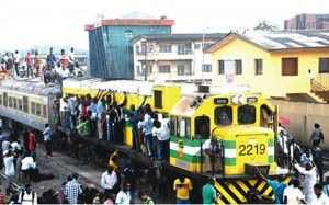 Railway Corporation Declares Free Train Service Across Nigeria For 2 Weeks  The management of the Nigeria Railway Corporation (NRC) has declared free train service for all commuters across the country. The Managing Director of the NRC Mr Fidet Okhiria made the announcement on Wednesday in Rigasa Kaduna State in Nigerias northeast region. He said the free train service which would last for two weeks would enable Nigerians know that the corporation was fully set for commercial services…