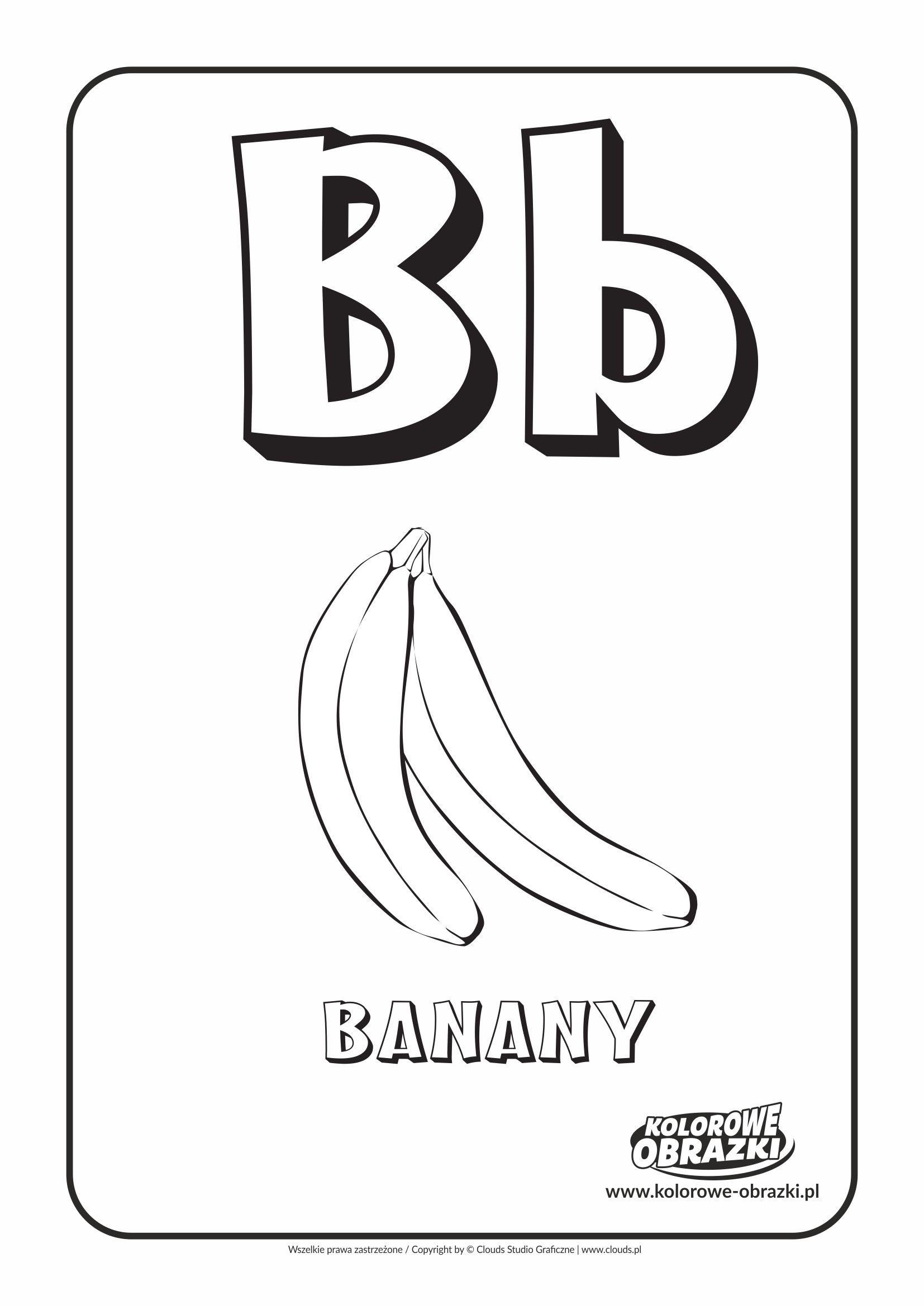 Znalezione Obrazy Dla Zapytania Literka B Hand Lettering Sketchnotes Lettering
