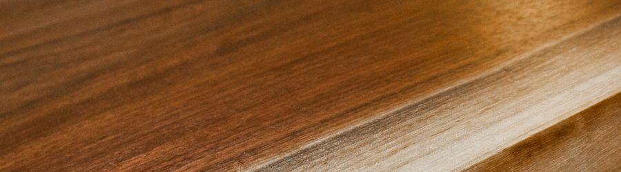 Liveedgecoffeetablesottawawood walnut coffee table