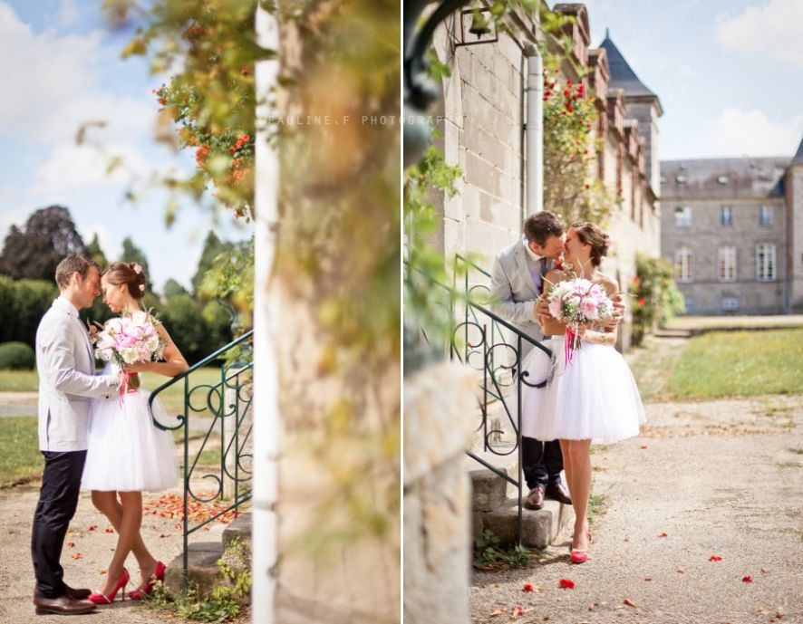 _paulinefphotography_mariage_pastel_S+R18