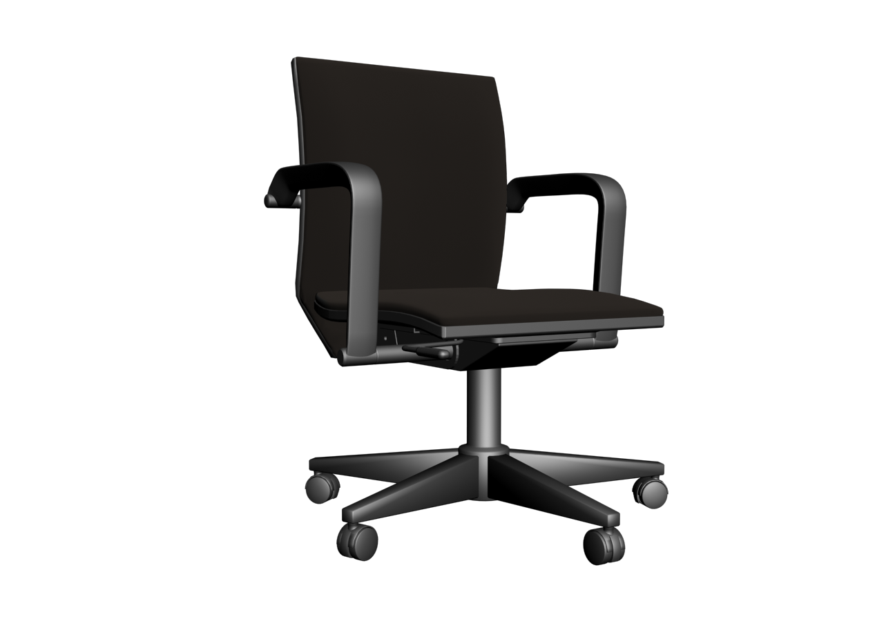 Chair Png Image Chair Office Chair Deck Chairs