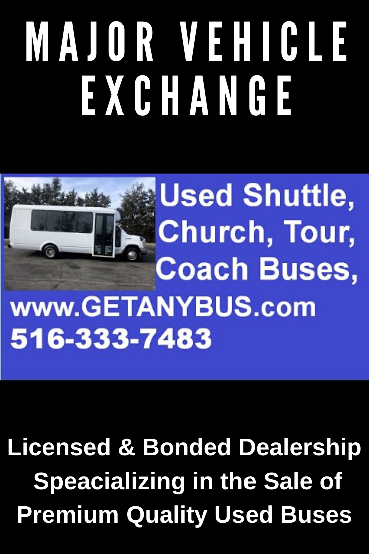 For Church Senior Tour Charter Student Hotel Transport Condition