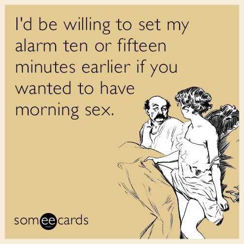 Adult sex ecards