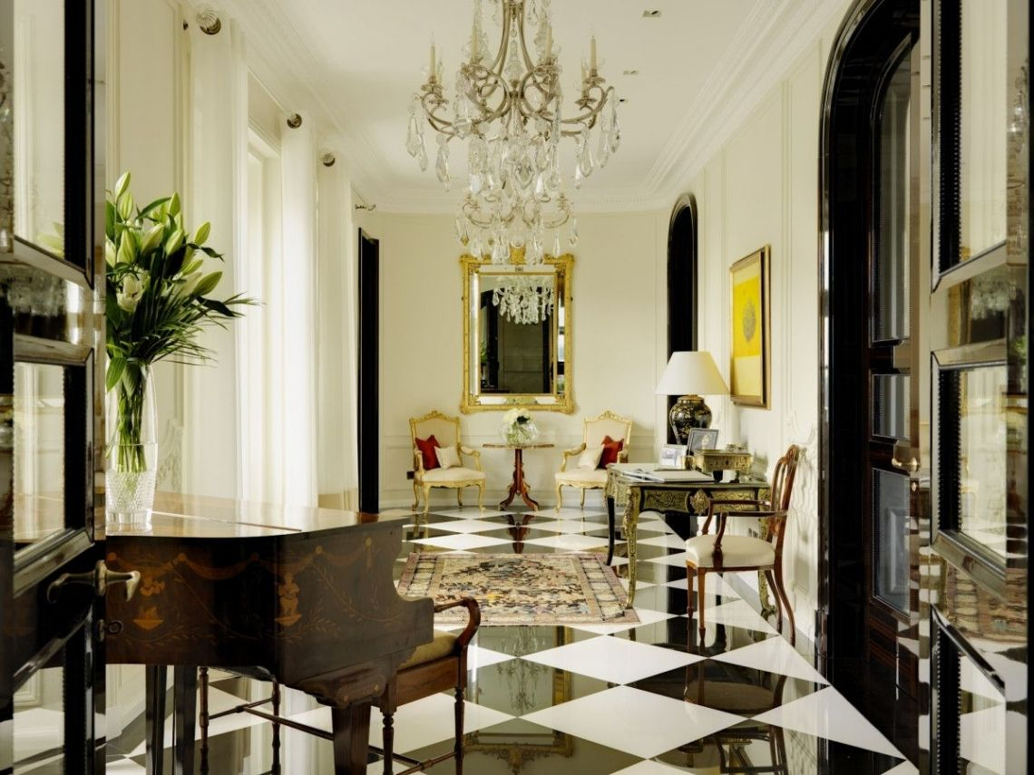 Classic Hall Designs 20 Awesome Ideas Classic
