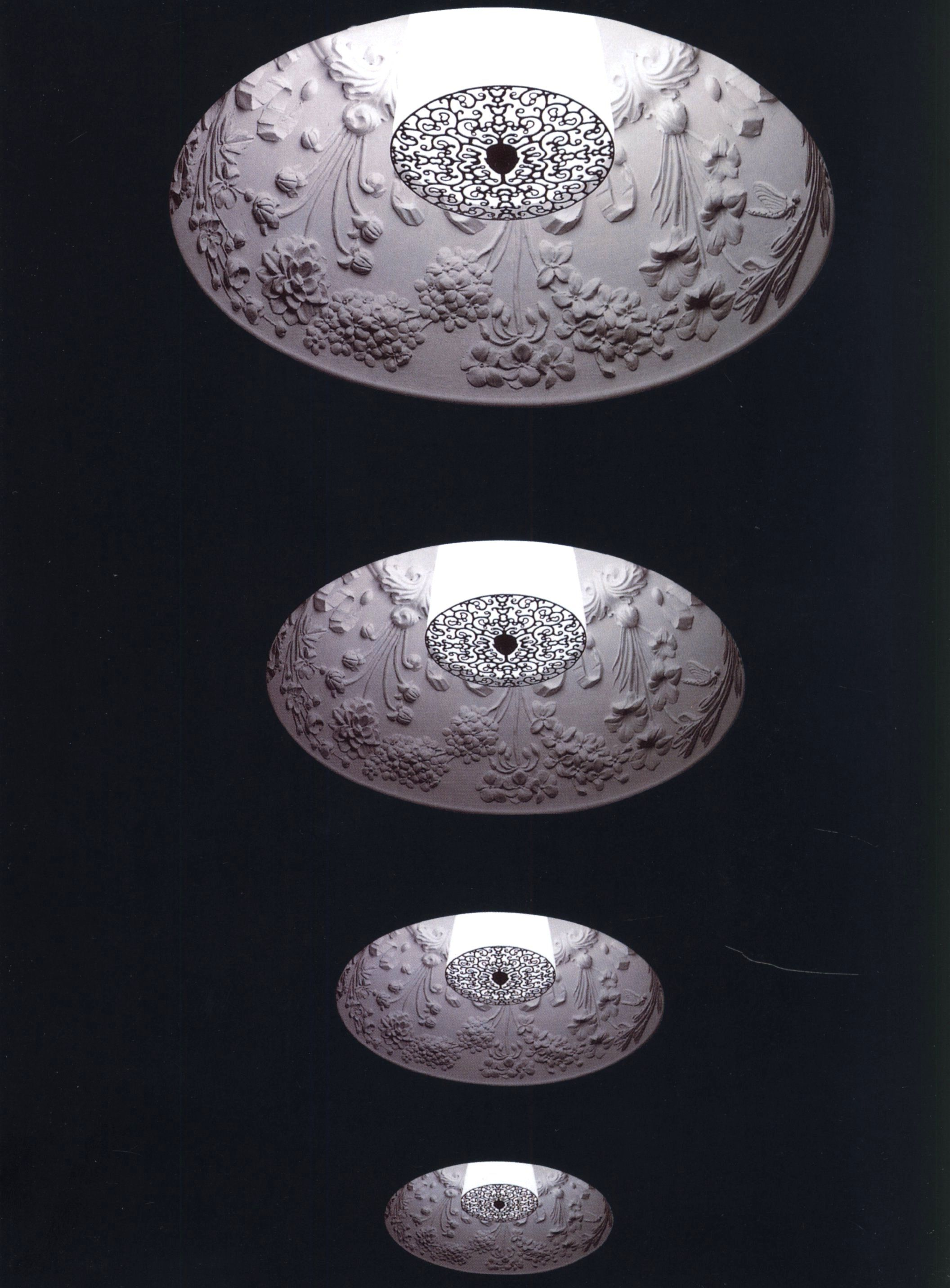Pin by hotung on myself pinterest bathroom ceilings skygarden recessed light by marcel wanders for flos dimensions shade interior width x exterior square fixture height arubaitofo Images