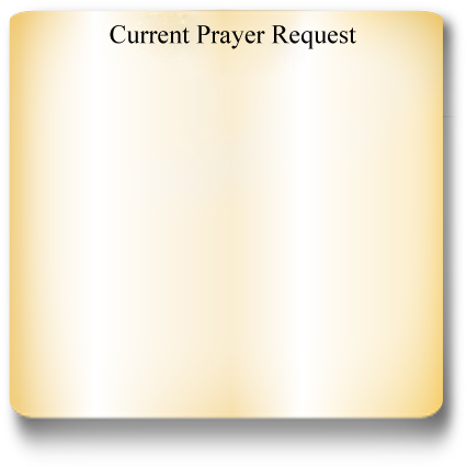 Need someone to pray with you?? Check this out- they are online 24/7