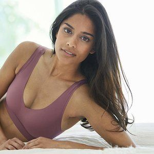 535fc34c82 10 Best Sports Bras for Big Breasts