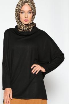 Aysen Ozen Bayan Giyim Modelleri Ve Fiyatlari Aysen Ozen Kadin Giyim Satin Al Kadin Giyim Kadin Giyim