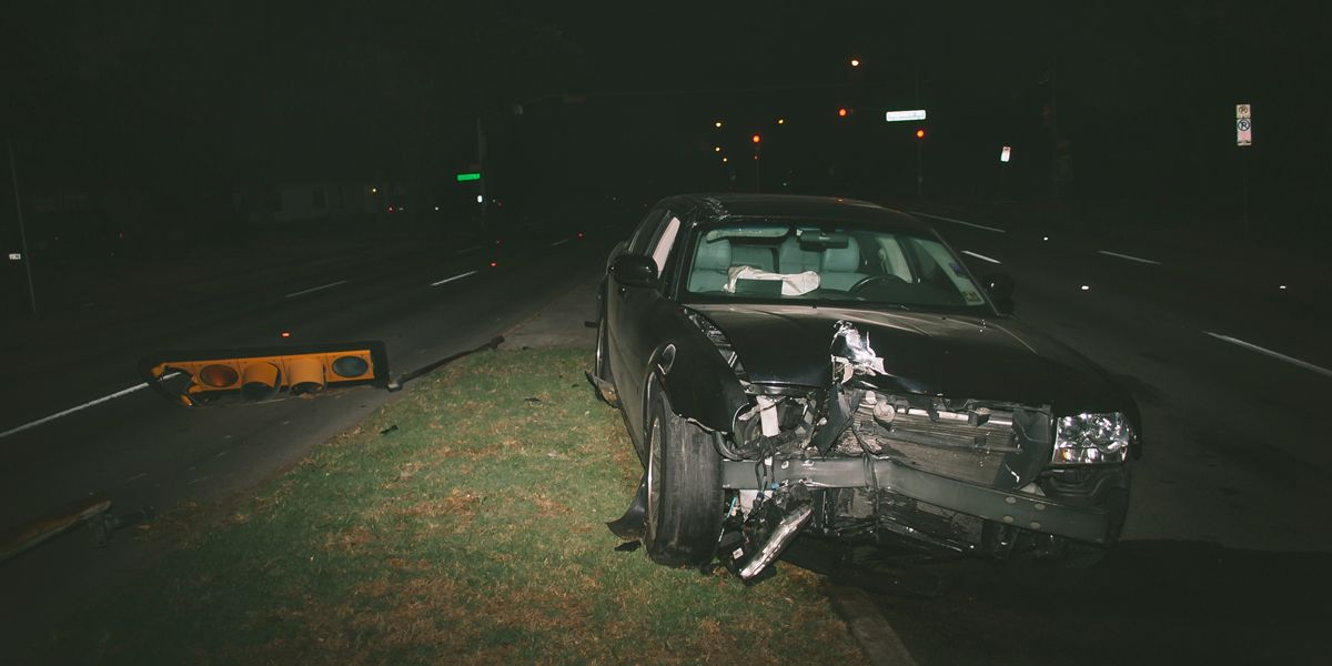 The effects of a DUI last longer than a night in jail