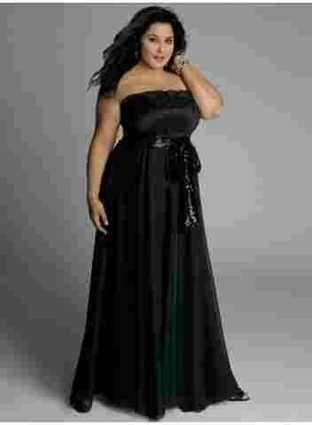 65f4f3a95f8c06 Ausgefallene mode für mollige frauen. Mode für Frauen