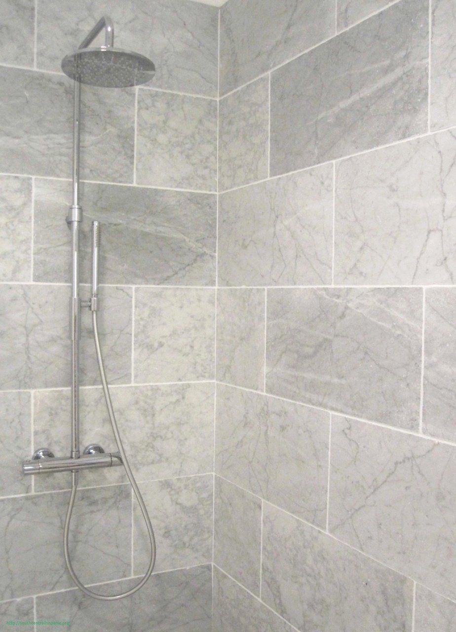 Best Type Of Tile For Bathroom Awesome Vinyl Flooring For Shower Walls 42 Inspirational Best Type In 2020 Shower Tile Diy Bathroom Remodel Bathroom Shower Tile