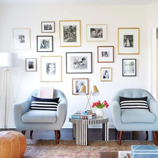 Charmant What Interior Designers Buy From Target