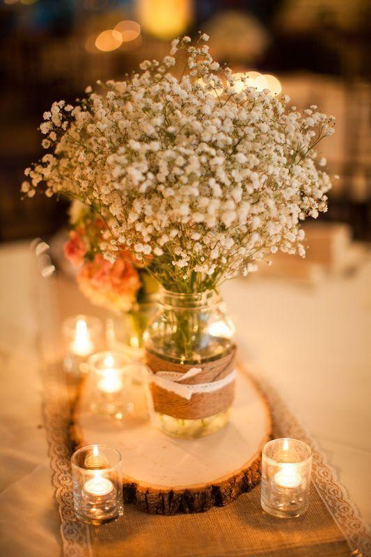 Alford wedding