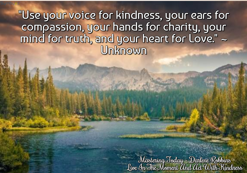 Tapestry Of Love | Mastering Today