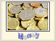 'Working with Pennies' Workbook