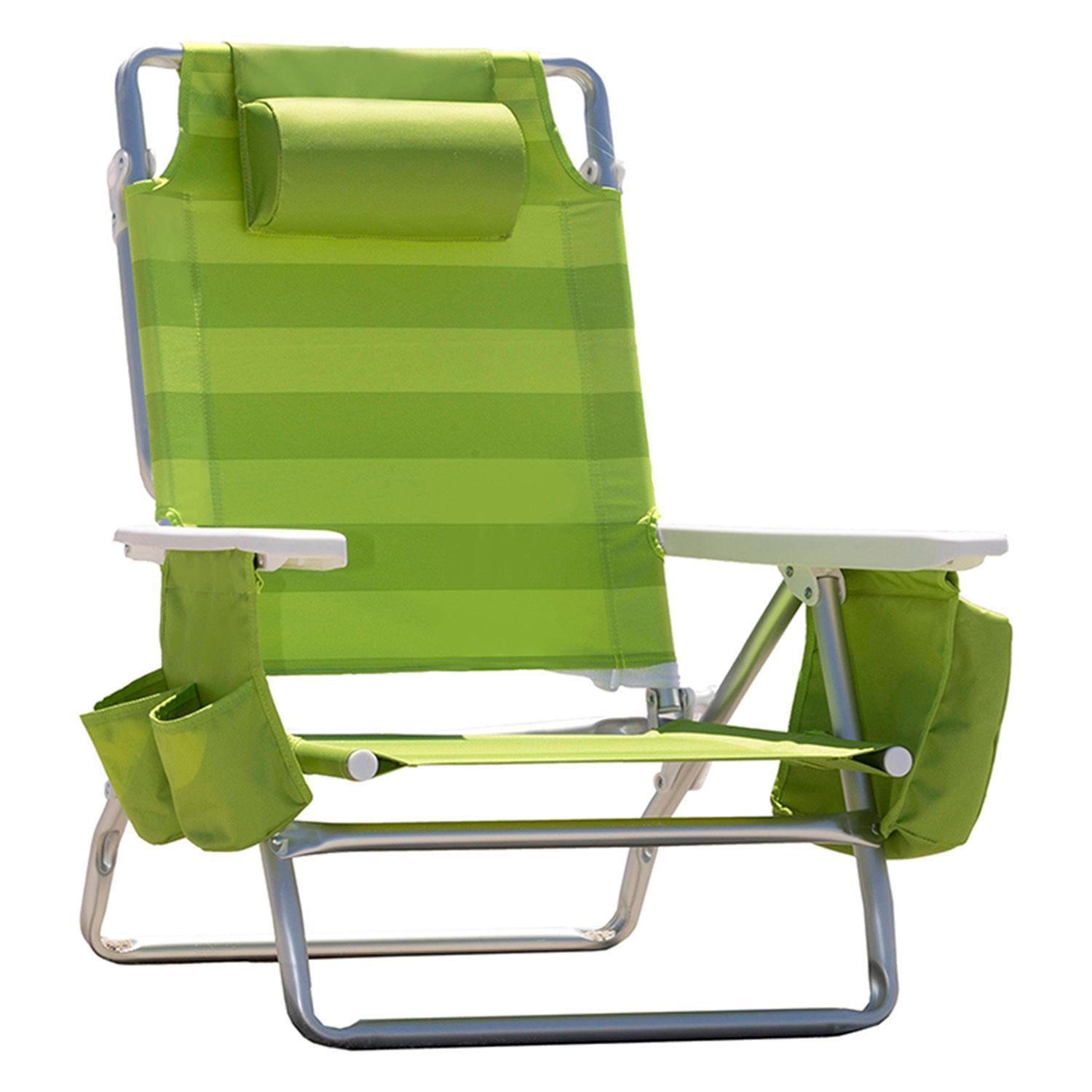 Beach chair lime sams club 2996 with images