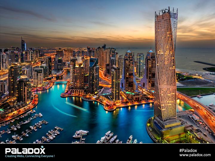 مدينة دبي سحر خاص Luxury Life Amwal Dubai Vacation Dubai City Dubai Holidays