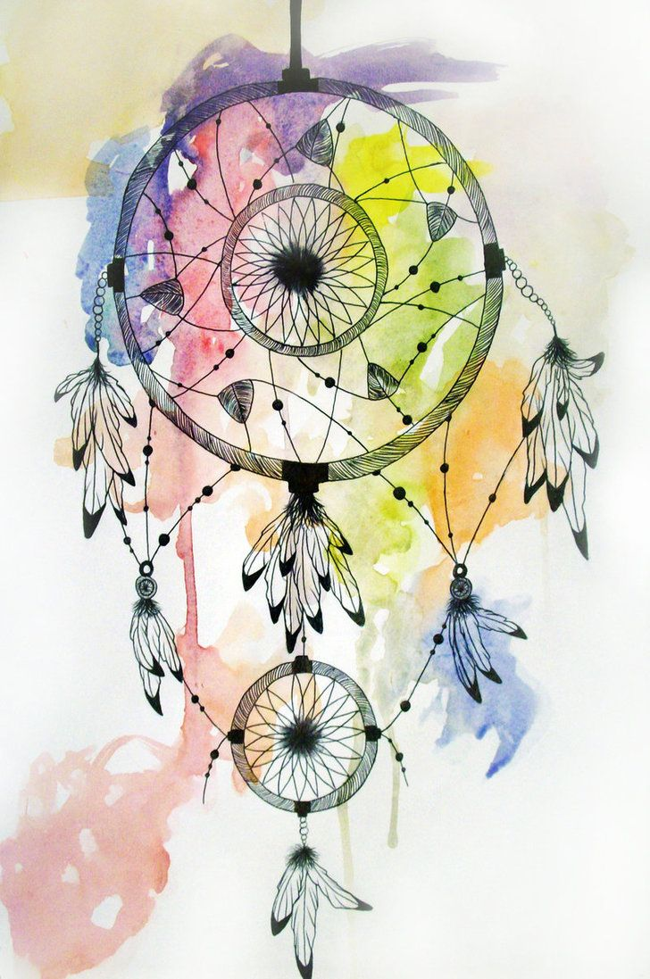 Wallpaper iphone dreamcatcher - Find This Pin And More On Dream Catcher Dreamcatcher Lapa E Sn By Zemlik