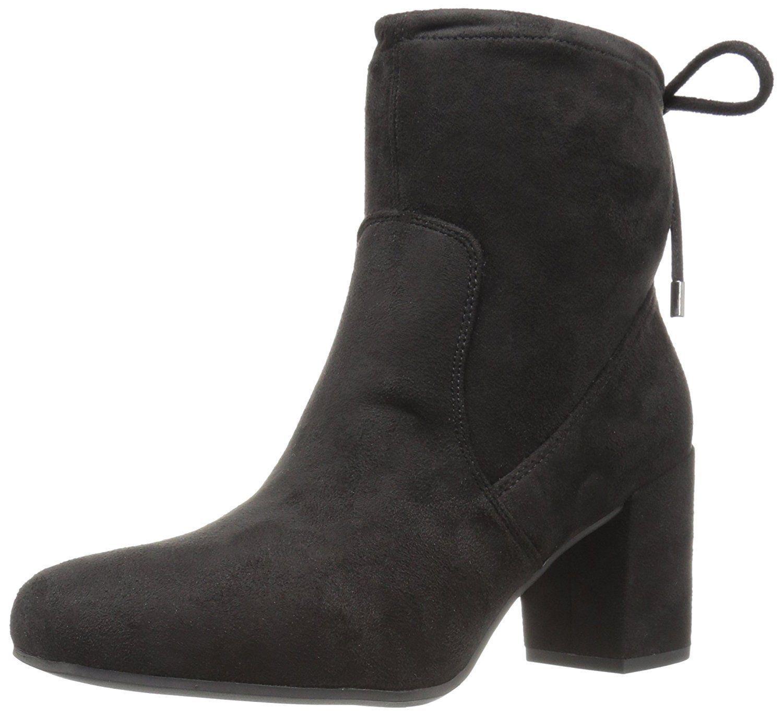 6a1e4156c0bb Franco Sarto Womens Pisces Closed Toe Ankle Fashion Boots