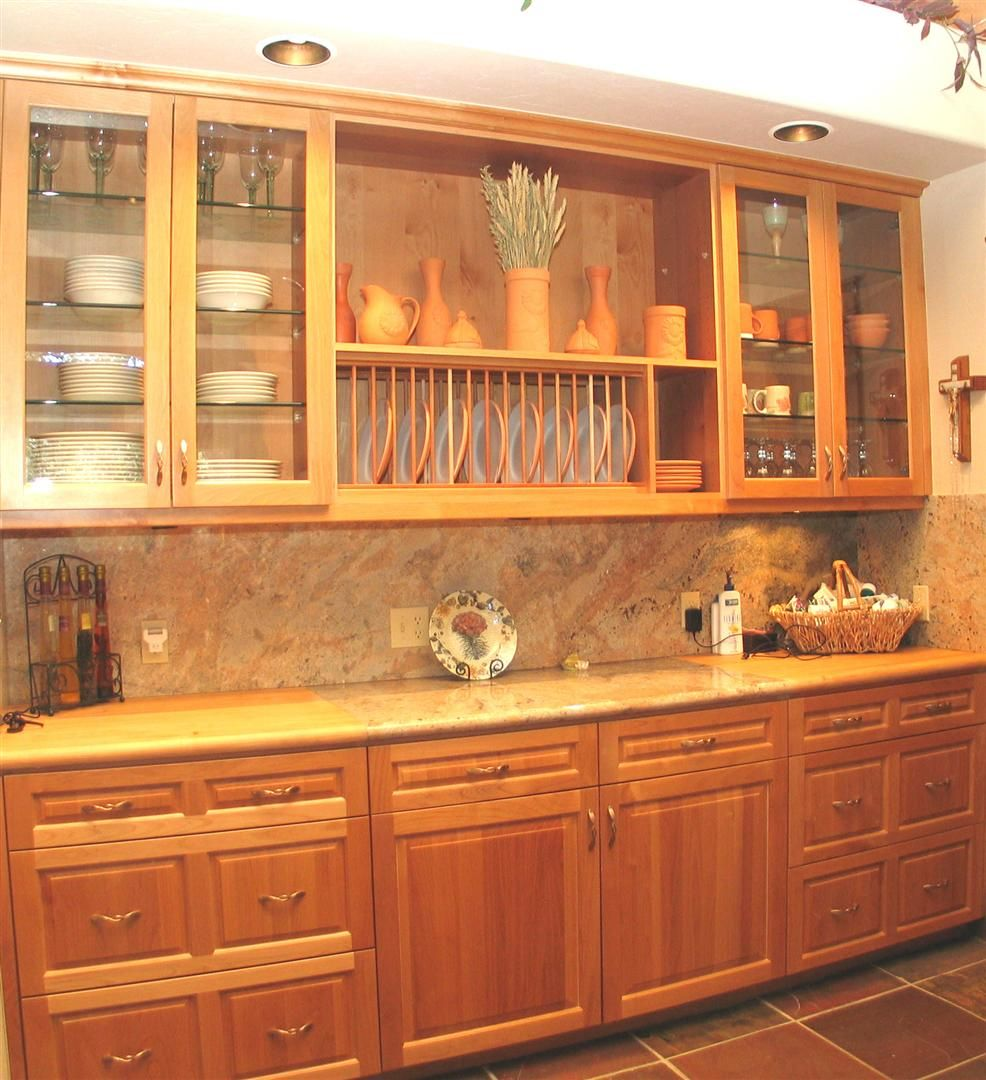 Küchendesign und fliesen baking center in kitchen  colorado green built energy star ratings