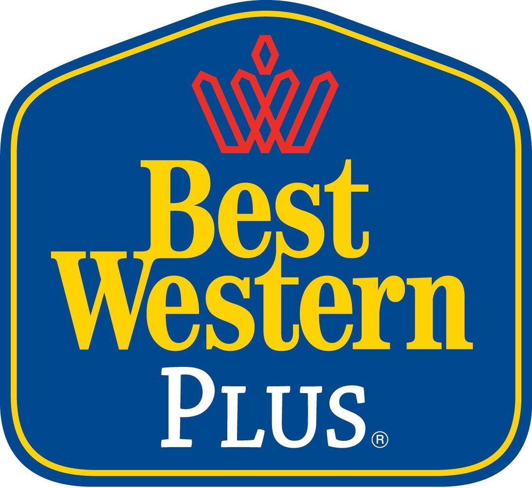 Best Western Plus Allentown Inn & Suites by Dorney Park | Best western hotel, Best western, Western travel