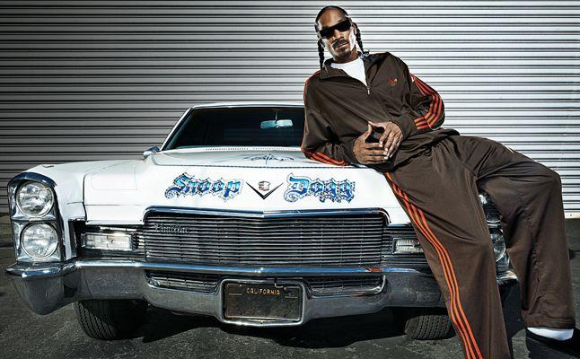 I'm number 14 on the ReverbNation Hip Hop charts for Bristol, CT.  http://www.reverbnation.com/idomenotu | Snoop dogg, Snoop dog, Snoop