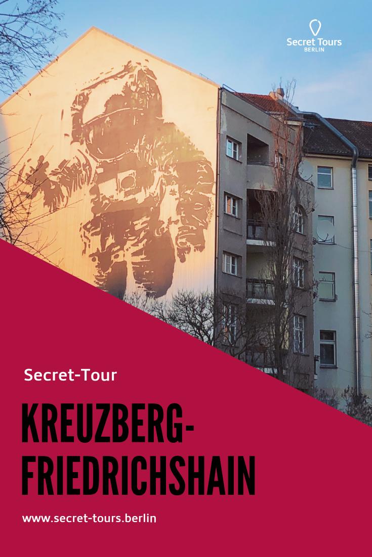 Kreuzberg Entdecken Versteckte Orte Stadtrundfahrt Taglich Ab Potsdamer Platz Jetzt Online Buchen Berlin Versteckte Orte Touren