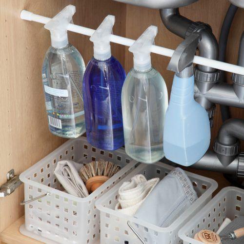 Photo of Stilvolle Aufbewahrungsideen für die Küche,  #Aufbewahrungsideen #die #diyhomestorage #für #K…