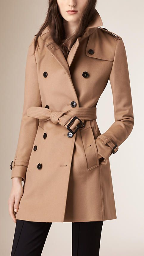17 Best images about TRENCH COAT. on Pinterest | Classic trench