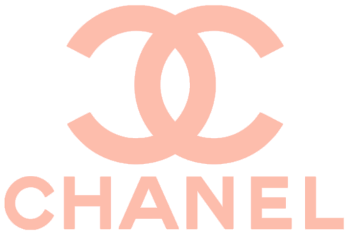 image about Printable Chanel Logo known as Chanel: Cost-free Printable Card, Indicator, Deal with or Label. Themes