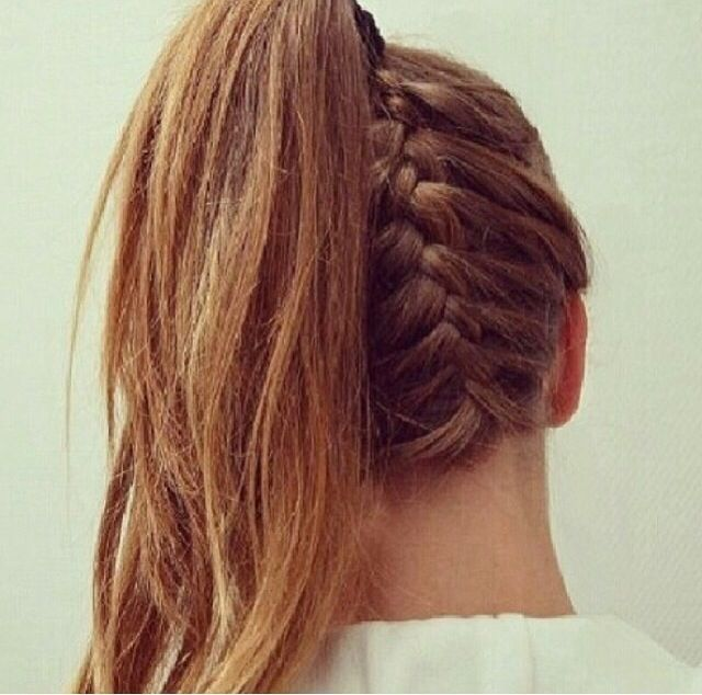 hair style for teenager i this hairstyle its for not only sports 7408 | c13bfbdff821f0ef7408f74e23d7ae4c
