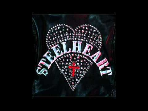 Steelheart - I'll Never Let You Go   Remember this when I first me my Hubby. He is amazing.