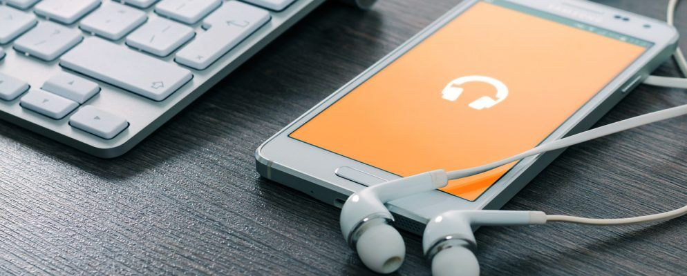 How to Find Songs by Humming Lyrics 4 Music Finding Apps