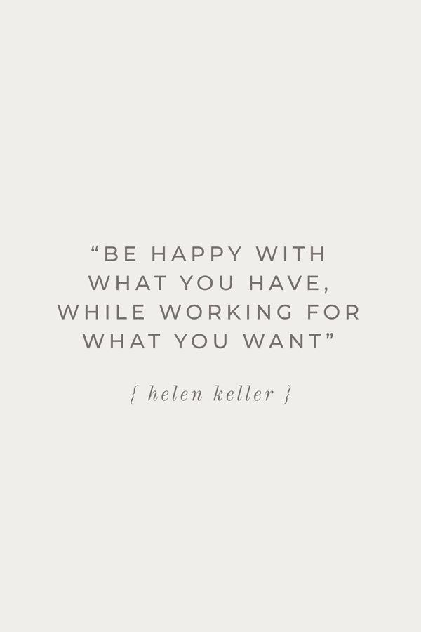 9 Motivational Quotes for Entrepreneurs — Bea & Bloom