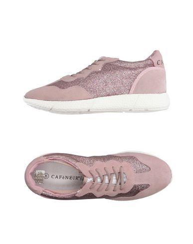 CAFèNOIR Sneakers & Deportivas mujer QlkH7Cn