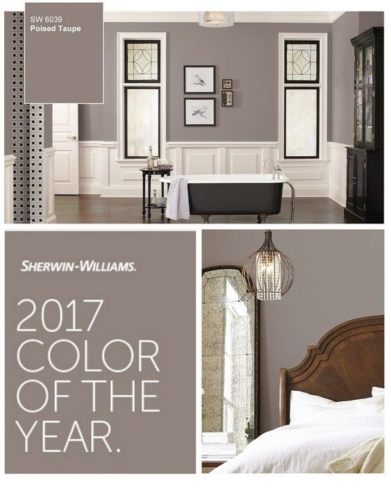 Inspirational Decorating Paint Colors Interior Design