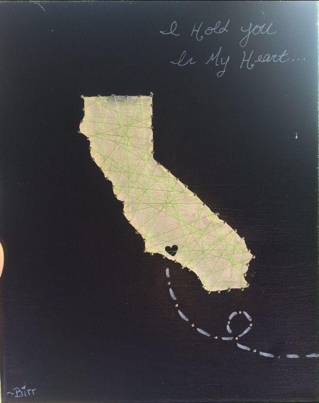 California yarn art