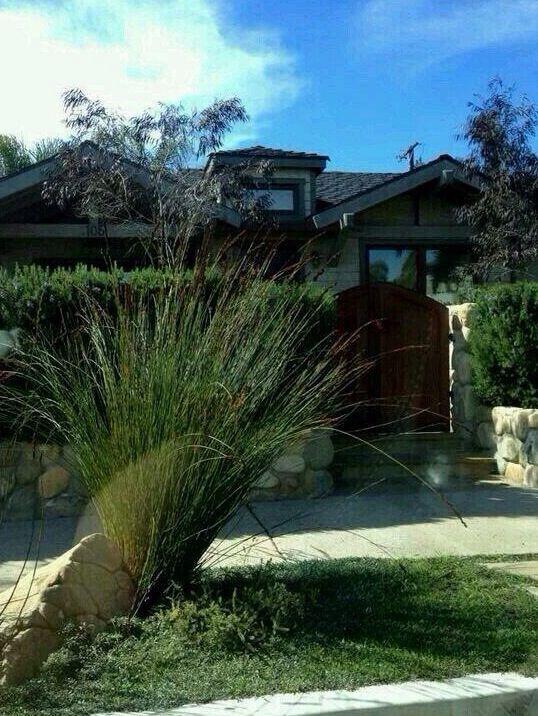 Paul S Home In Santa Barbara I Love Paul Walker Paul Walker